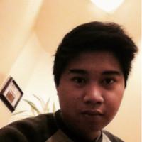 xcybr's photo