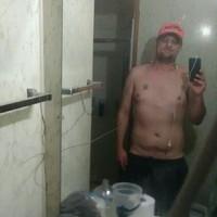 sk8ingcharles's photo