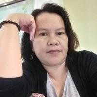 yane's photo