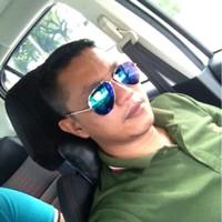 roy yie's photo