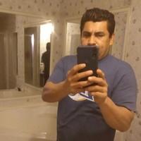 Wilfredo Quintero's photo