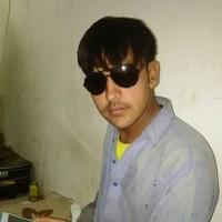 waqaspers's photo