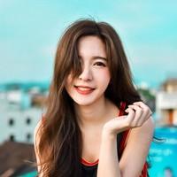 emy's photo