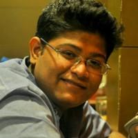 Nishant181190's photo