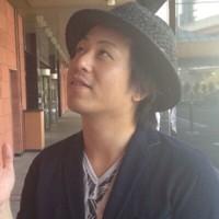 TomoJPN's photo