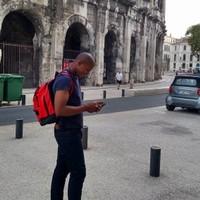 Vilan_P's photo