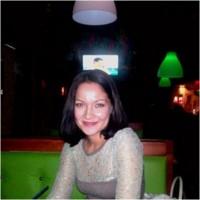 jessica138661's photo