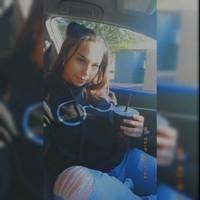Mikesha's photo
