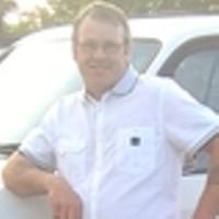 Single Lifford Male Farmers interested in Farmers Dating, Single