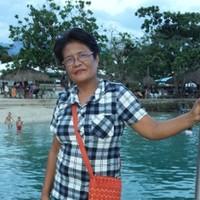Prettyteresa's photo