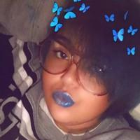 Ariel's photo