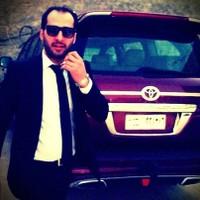 mohamad866's photo