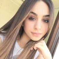 Kayla_love15's photo