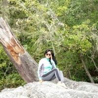 JBar's photo