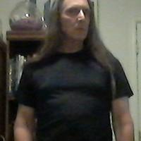 hippie's photo