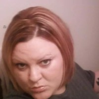 Jessica0227's photo