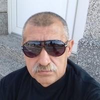 nukios's photo