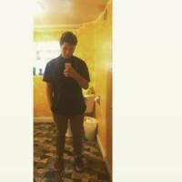 anthony_posadas's photo