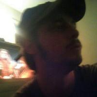 Jeff1727's photo