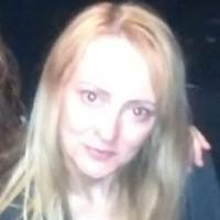 Megan_71's photo