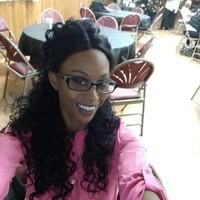 Goddess222's photo