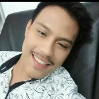 angga saputra 's photo