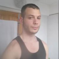 berkguy1's photo