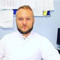 beliaevko's photo