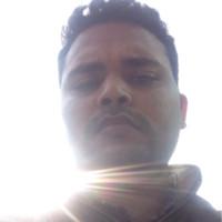 Sid1234raj's photo