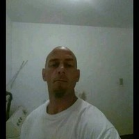 pinnocio's photo