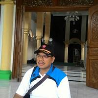 puntadewa72's photo