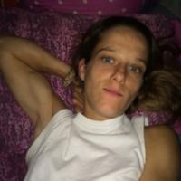 TracyLynn84's photo