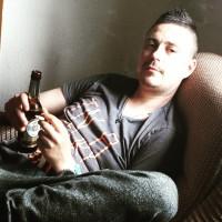 Jonyjony30's photo