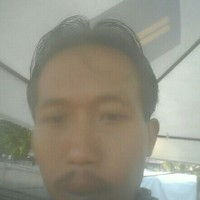 arman 's photo