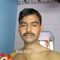Telugu Gay Sex Chat sarja kuva porno animaatiot