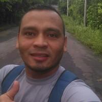 joshuanegro's photo