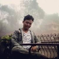 Diyon's photo