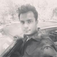 KAUSHALTHAKOR999's photo