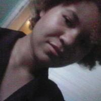 CherylPie's photo
