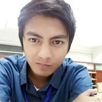 hanamichiendo's photo