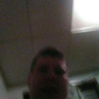 codyconner96's photo
