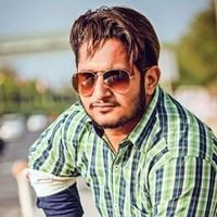 onlysidhu's photo