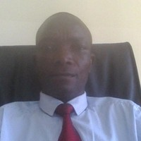 Martin Mphundukwa's photo