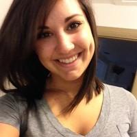 Amelia's photo