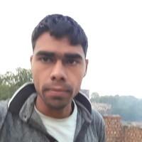 Rohit singh chauhan's photo