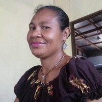 In png single mothers dating Local Single