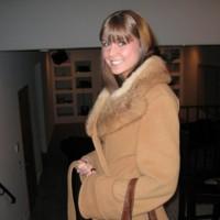 teresa2luv's photo