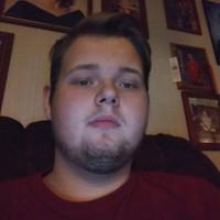 Ryan6's photo