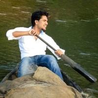 gautamraj4188's photo