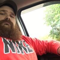 Bearded's photo